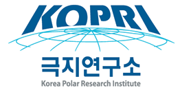 KOPRI 극지연구소 Korea Polar Research Institute