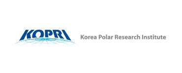 KOPRI Korea Polar Research Institute 가로
