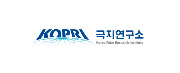 KOPRI 극지연구소 Korea Polar Research Institute 가로